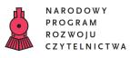 Narodowego Programu Rozwoju Czytelnictwa